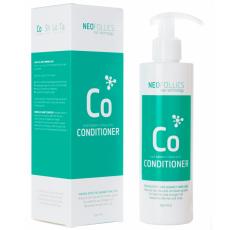Кондиционер для стимулирования роста волос Neofollics