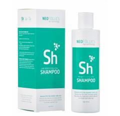 Шампунь для стимулирования роста волос Neofollics